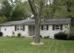 Foreclosed Home in Fort Washington 20744 CHALFONT AVE - Property ID: 3544120335