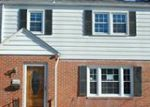 Foreclosed Home in Baltimore 21206 CEDONIA AVE - Property ID: 3544130865