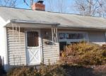 Foreclosed Home in Lanham 20706 UNDERWOOD ST - Property ID: 3544145749