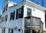 Foreclosed Home in Cooksville 21723 FREDERICK RD - Property ID: 3544194800