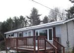 Foreclosed Home in Casco 4015 RIDGE TERRACE DR - Property ID: 3544203105