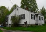 Foreclosed Home in Bath 4530 NOBLE AVE - Property ID: 3544208819