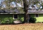 Foreclosed Home in Lake Charles 70607 KINGHAM RD - Property ID: 3544224582