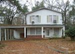 Foreclosed Home in Jonesboro 71251 JEFFRESS ST - Property ID: 3544226773