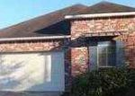 Foreclosed Home in Gonzales 70737 FOX RUN DR - Property ID: 3544228519