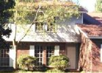 Foreclosed Home in Hammond 70403 RUE SAINT MARTIN - Property ID: 3544229394