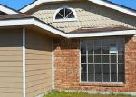 Foreclosed Home in New Orleans 70131 TIMBER HAVEN LN - Property ID: 3544240340