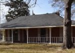 Foreclosed Home in Baton Rouge 70810 MCQUAID DR - Property ID: 3544244731