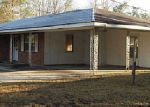 Foreclosed Home in Bogalusa 70427 PEARL ST - Property ID: 3544249544