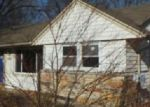 Foreclosed Home in Louisville 40272 DALTON DR - Property ID: 3544281963