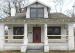 Foreclosed Home in Paducah 42003 BROAD ST - Property ID: 3544304281