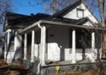Foreclosed Home in Topeka 66616 NE WINFIELD AVE - Property ID: 3544315684