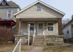 Foreclosed Home in Kansas City 66101 S 8TH ST - Property ID: 3544331890