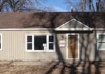 Foreclosed Home in Kansas City 66106 FOREST AVE - Property ID: 3544339322