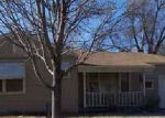Foreclosed Home in Wichita 67213 S CHASE ST - Property ID: 3544355534