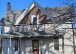 Foreclosed Home in Ottumwa 52501 BLUEGRASS RD - Property ID: 3544394960