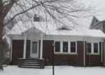 Foreclosed Home in Davenport 52803 JEFFERSON AVE - Property ID: 3544402841