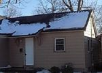 Foreclosed Home in Boone 50036 W 6TH ST - Property ID: 3544423411
