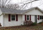 Foreclosed Home in Williamsport 47993 OAK ST - Property ID: 3544432616