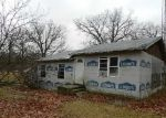 Foreclosed Home in Plymouth 46563 12TH RD - Property ID: 3544446184