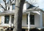 Foreclosed Home in Crawfordsville 47933 LOUISE AVE - Property ID: 3544456711