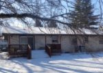 Foreclosed Home in Champaign 61821 W SPRINGFIELD AVE - Property ID: 3544536415