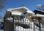 Foreclosed Home in Chicago 60628 S LA SALLE ST - Property ID: 3544612176