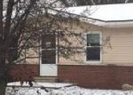 Foreclosed Home in Paris 61944 DONNA DR - Property ID: 3544641982