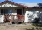 Foreclosed Home in Idaho Falls 83401 BUTTERFLY DR - Property ID: 3544721233