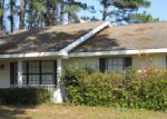 Foreclosed Home in Brunswick 31520 OLD CYPRESS MILL RD - Property ID: 3544740961