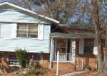 Foreclosed Home in Augusta 30906 LEXINGTON DR - Property ID: 3544793508