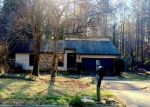 Foreclosed Home in Lawrenceville 30044 BRAYS MILL TRCE - Property ID: 3544809266