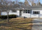 Foreclosed Home in Rossville 30741 LYNN LN - Property ID: 3544818472