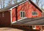Foreclosed Home in Whitesburg 30185 RAMSDELL RD - Property ID: 3544823734