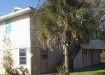 Foreclosed Home in Yulee 32097 JOHNSON LAKE RD - Property ID: 3544838619