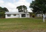 Foreclosed Home in Port Saint Lucie 34953 SW RYDER RD - Property ID: 3544894681