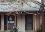 Foreclosed Home in Gainesville 32605 NW 30TH TER - Property ID: 3544947677