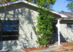 Foreclosed Home in Homosassa 34446 W BRIARPATCH ST - Property ID: 3544948999