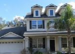 Foreclosed Home in Fernandina Beach 32034 SAGAPONACK DR - Property ID: 3544963438