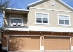 Foreclosed Home in Apopka 32712 ASHLEY BROOKE CT - Property ID: 3544980970