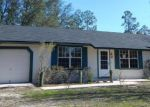 Foreclosed Home in Middleburg 32068 AZALEA AVE - Property ID: 3545072950