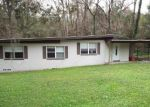 Foreclosed Home in Gainesville 32608 SW 37TH ST - Property ID: 3545217462