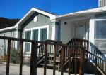 Foreclosed Home in Durango 81303 COX CYN - Property ID: 3545421562