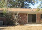 Foreclosed Home in Milton 32570 BARNES ST - Property ID: 3545545510