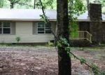 Foreclosed Home in Elkins 72727 GENERAL RD - Property ID: 3545596758