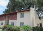 Foreclosed Home in Tampa 33614 S LAKE DR - Property ID: 3545599829