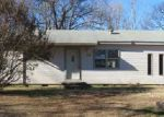 Foreclosed Home in Fort Smith 72904 NORTHWOOD DR - Property ID: 3545641872