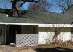 Foreclosed Home in Barling 72923 MAYO DR - Property ID: 3545651946