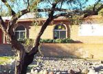 Foreclosed Home in Tucson 85704 W COOL DR - Property ID: 3545681274