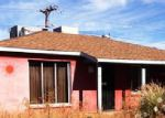 Foreclosed Home in Phoenix 85021 W SUNNYSLOPE LN - Property ID: 3545705816